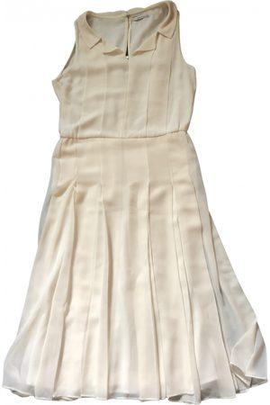Bimba y Lola Mid-length dress