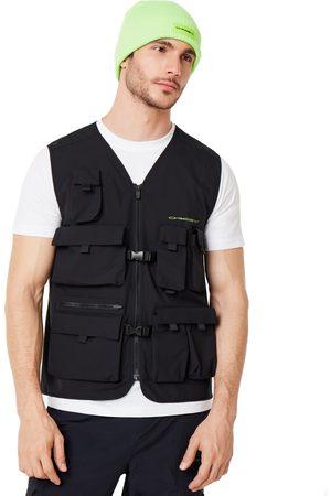 Oakley Men's Outdoor Vest