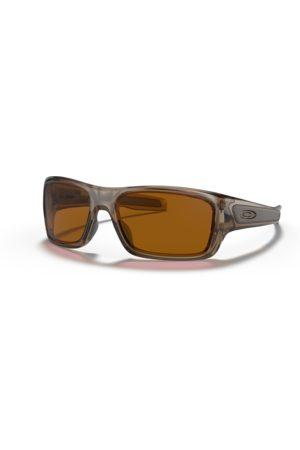 Oakley Men's Turbine Xs (youth Fit) Sunglasses