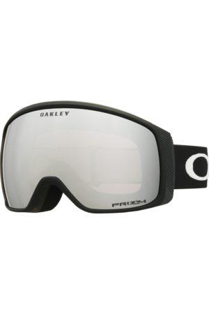 Oakley Men's Flight Tracker Xm Snow Goggles