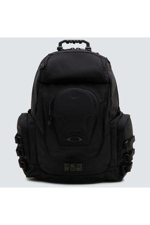 Oakley Men's Icon Backpack 2.0