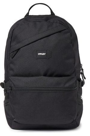 Oakley Men's Street Backpack