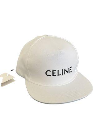Céline Cloth cap