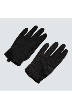 Oakley Men's Factory Lite 2.0 Glove