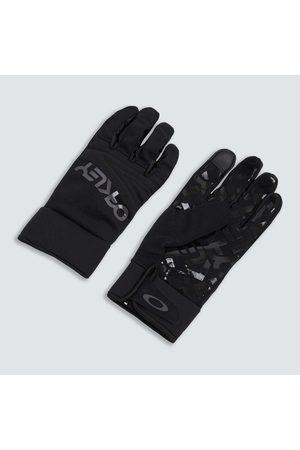 Oakley Men's Factory Park Glove