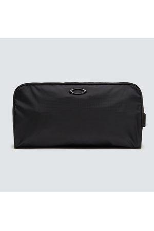 Oakley Men's Outdoor Shoe Storage Bag