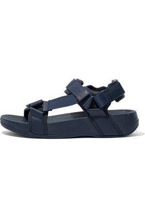FitFlop Men Sandals - Ryker