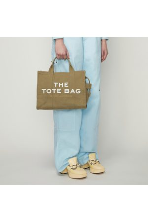 Marc Jacobs Women's The Small Tote Bag