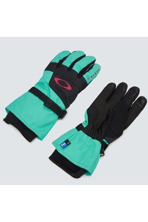 Oakley Men's Tnp Adjustable Glove
