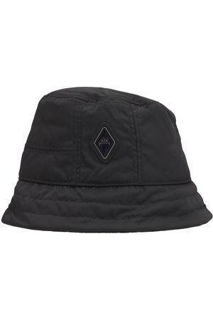 A-cold-wall* Padded Bucket Hat