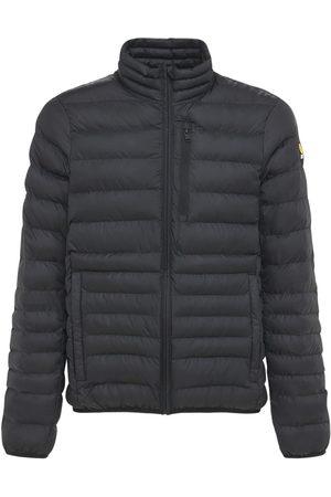 Ciesse Range 3.0 Recycled Tech Puffer Jacket