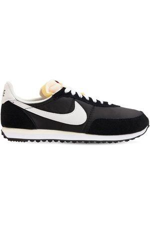 Nike Waffle Trainer 2 Sneakers
