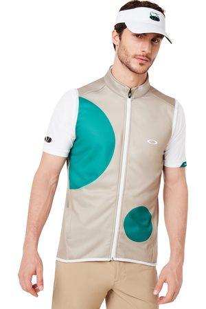 Oakley Men's Staple Range Vest