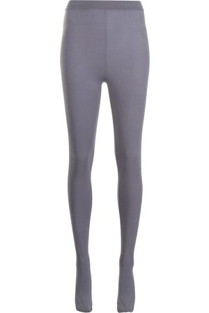 DION LEE Thick hosiery tights