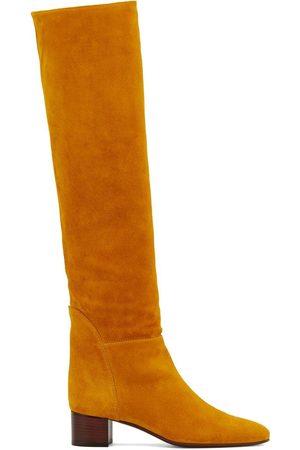 Giuseppe Zanotti Women Thigh High Boots - Clelia knee-high boots