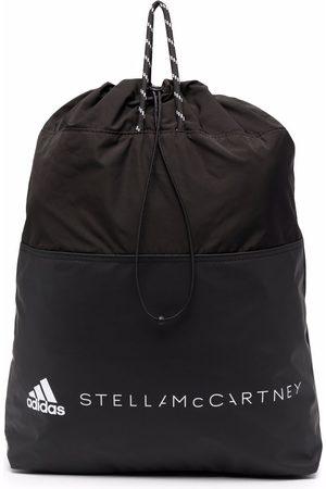 adidas Women Rucksacks - Logo-print backpack