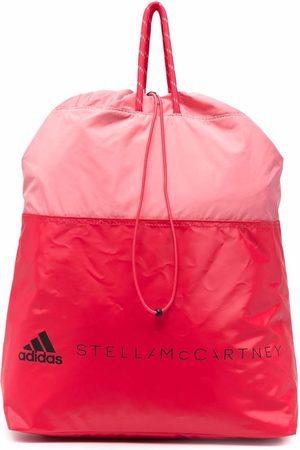 adidas Women Rucksacks - Two-tone backpack