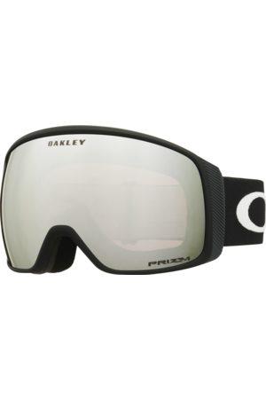 Oakley Men's Flight Tracker Xl Snow Goggles