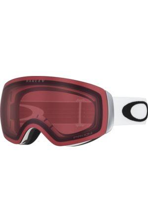 Oakley Men's Flight Deck™ Xm Snow Goggles