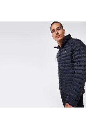 Oakley Men Puffer Jackets - Men's Omni Insulated Puffer Jacket