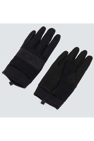 Oakley Men's Si Lightweight 2.0 Glove Taa Compliant