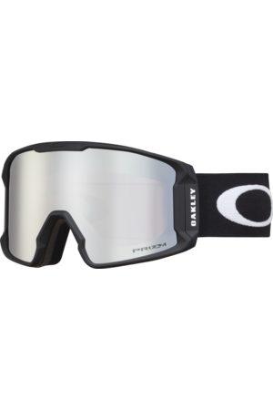 Oakley Men's Line Miner™ Xl Snow Goggles