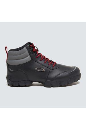 Oakley Men's Outdoor Boots