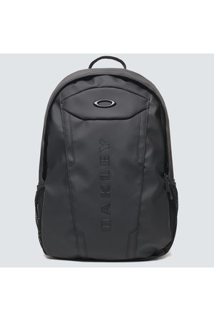 Oakley Men's Travel Backpack
