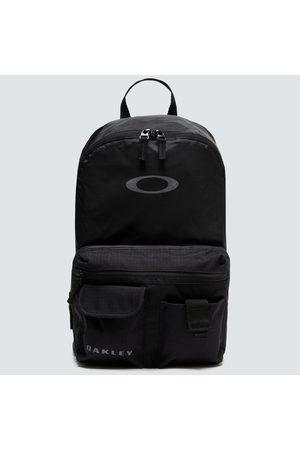 Oakley Men's Packable Backpack 2.0
