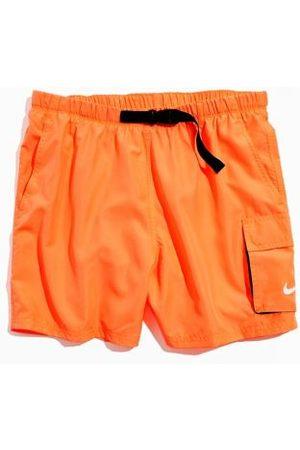 Nike Packable Belted Cargo Short