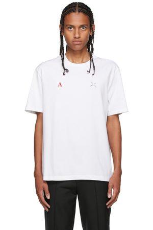 Axel Arigato Tori Bird T-Shirt