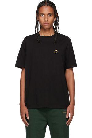 Axel Arigato Optimist T-Shirt