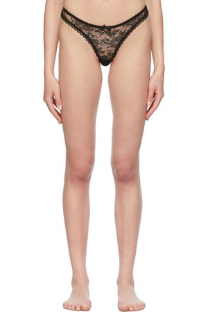 Agent Provocateur Hinda Thong