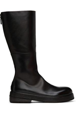MARSÈLL Zuccolona Tall Boots