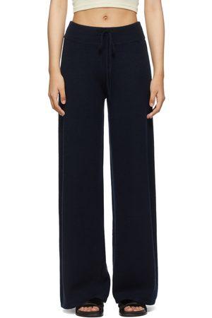 Lisa Yang Cashmere 'The Sofi' Lounge Pants