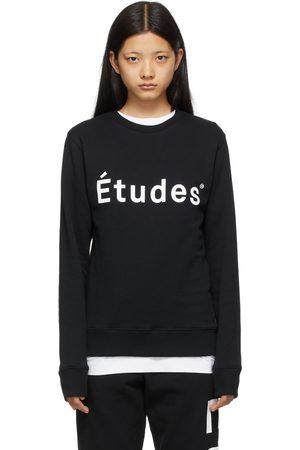 Etudes Story Sweatshirt