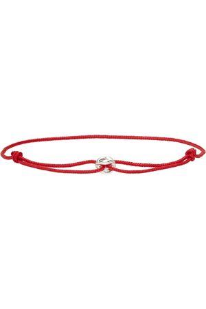 Le Gramme Le 1 Gramme' Cord Bracelet