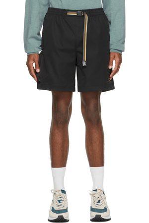 Reebok Camping Shorts