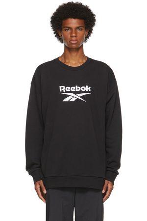 Reebok Vector Sweatshirt