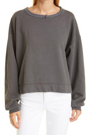 RACHEL COMEY Women's Mingle Sweatshirt