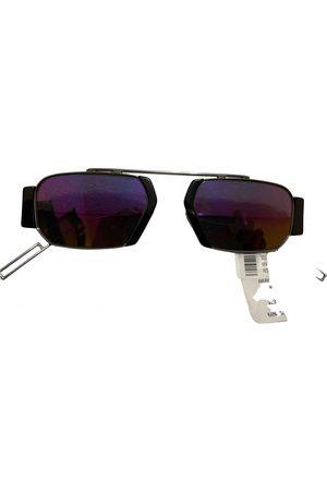 Dior Women Sunglasses - Sunglasses