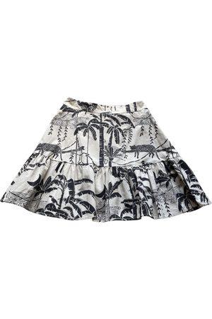 Susy Mix Women Midi Skirts - Mid-length skirt