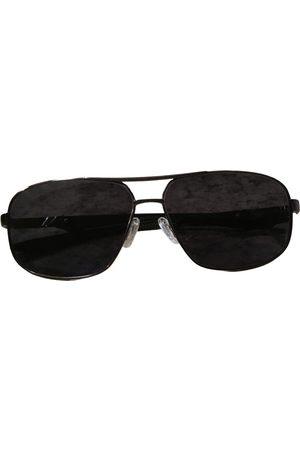 ZILLI Men Sunglasses - Sunglasses