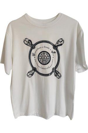 Hermès T-shirt