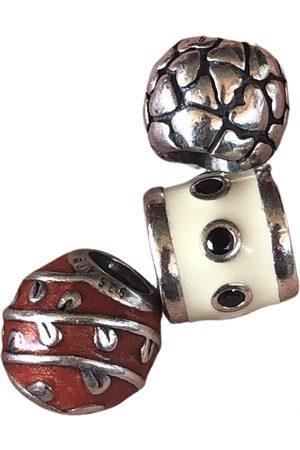 PANDORA Silver pendant