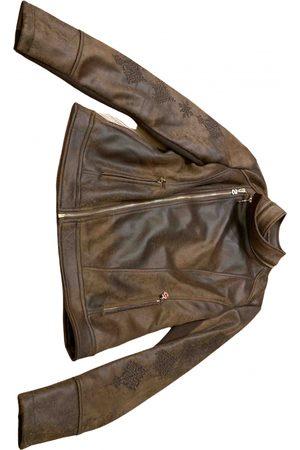 Desigual Biker jacket