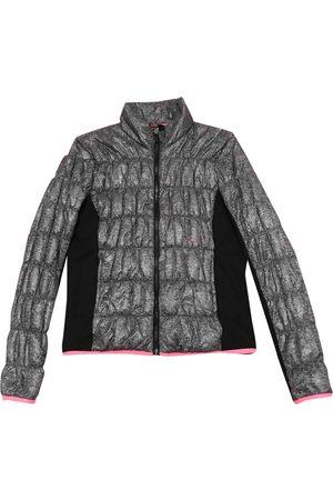 Juicy Couture Biker jacket