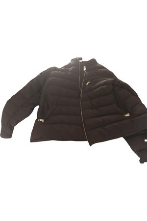 Moncler Classic vest