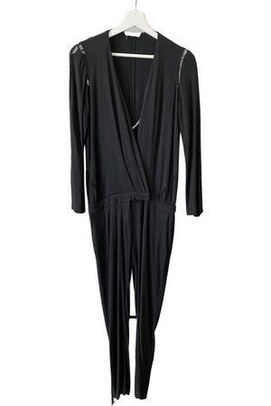 Bash Wool jumpsuit