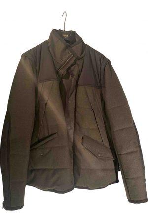 RAG&BONE Vest